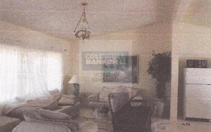 Foto de casa en venta en  , huertas la joya, querétaro, querétaro, 953855 No. 05