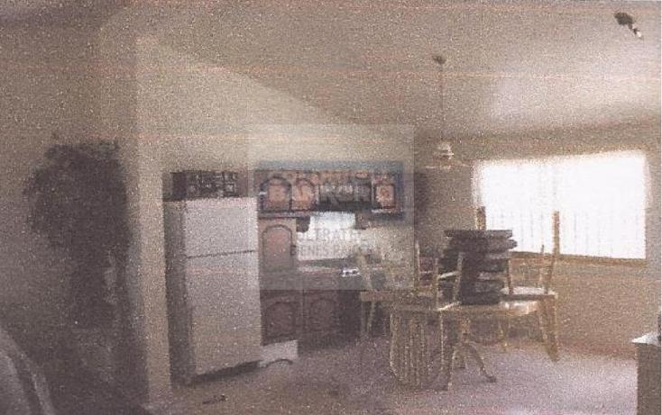 Foto de casa en venta en  , huertas la joya, querétaro, querétaro, 953855 No. 06