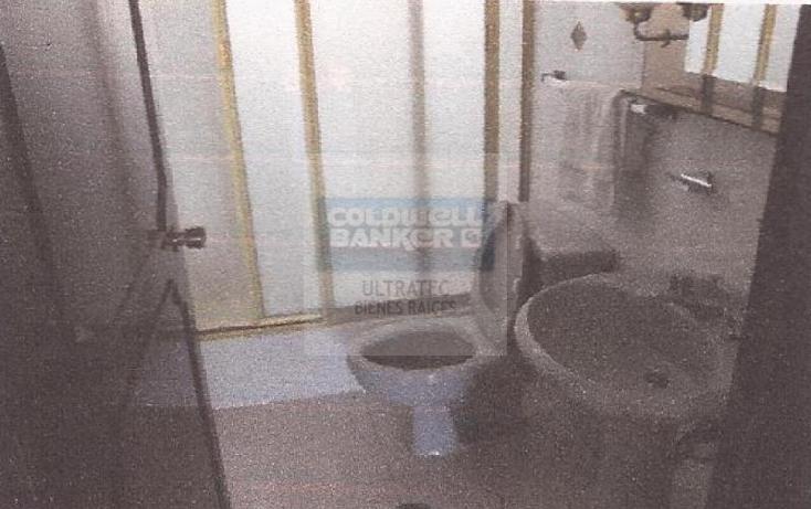 Foto de casa en venta en  , huertas la joya, querétaro, querétaro, 953855 No. 07