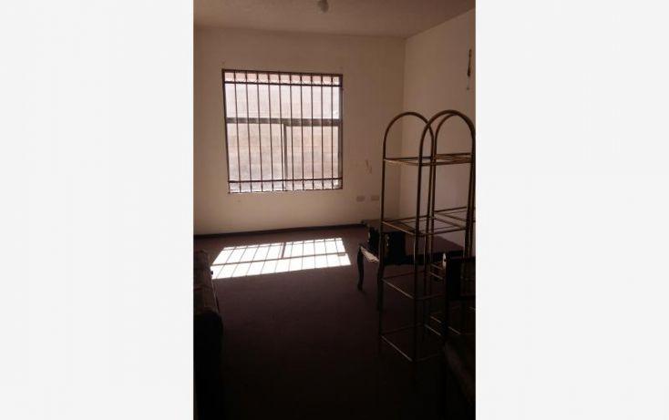 Foto de casa en venta en huerto los duraznos 456, los huertos, chihuahua, chihuahua, 1701674 no 02