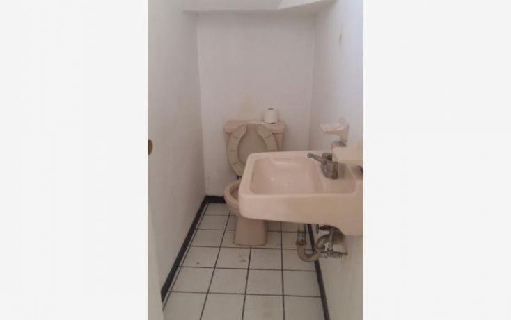 Foto de casa en venta en huerto los duraznos 456, los huertos, chihuahua, chihuahua, 1701674 no 06