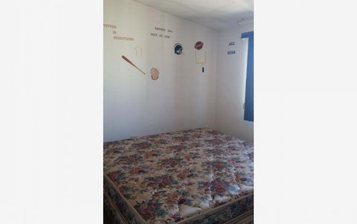 Foto de casa en venta en huerto los duraznos 456, los huertos, chihuahua, chihuahua, 1701674 no 08