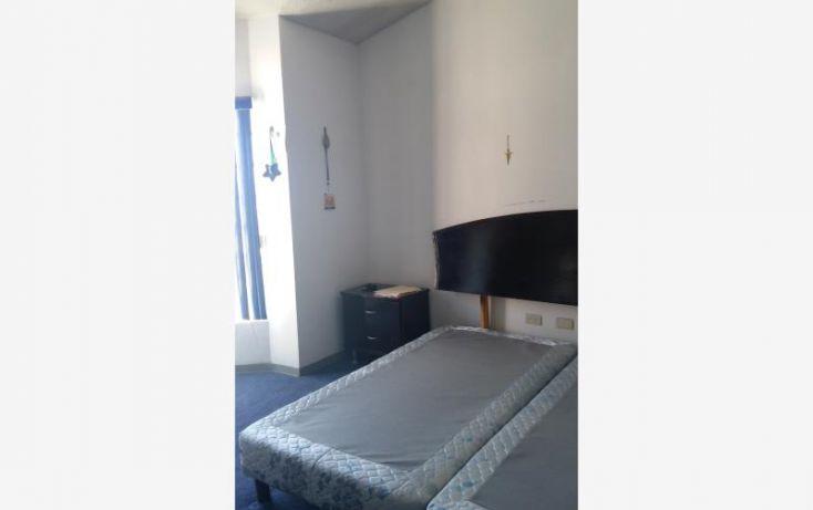 Foto de casa en venta en huerto los duraznos 456, los huertos, chihuahua, chihuahua, 1701674 no 09