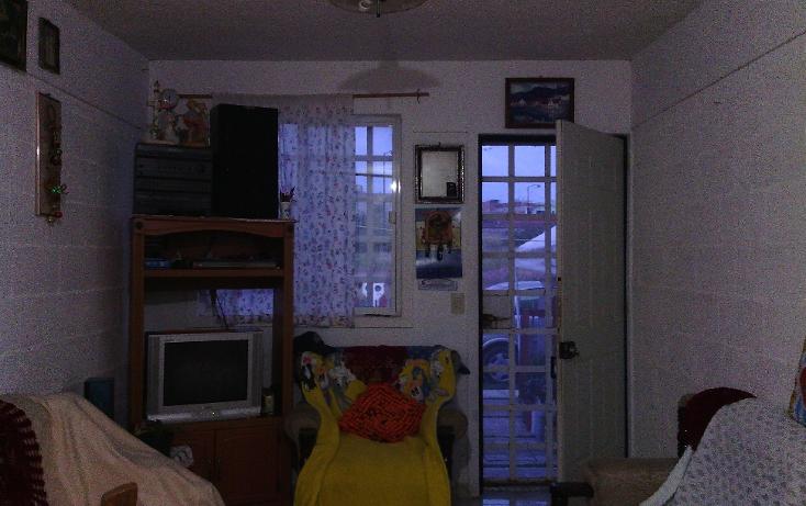 Foto de casa en venta en  , huertos de atapaneo, morelia, michoacán de ocampo, 2003012 No. 02