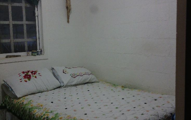 Foto de casa en venta en, huertos de atapaneo, morelia, michoacán de ocampo, 2003012 no 03
