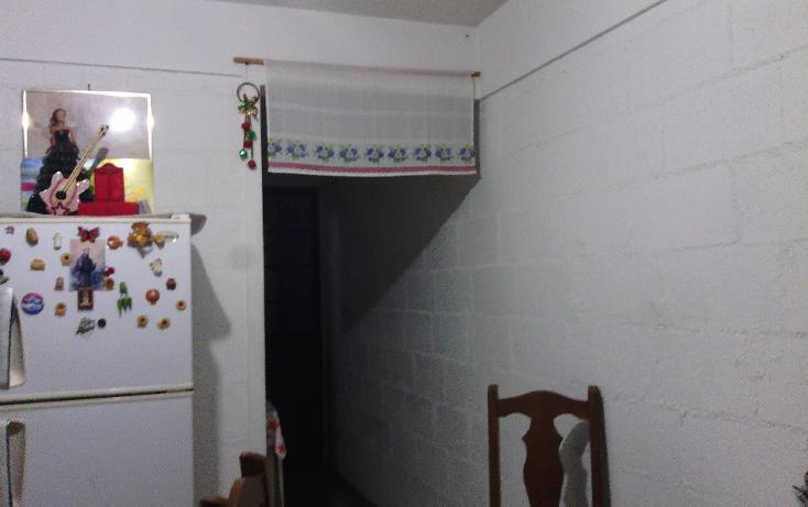 Foto de casa en venta en  , huertos de atapaneo, morelia, michoacán de ocampo, 2003012 No. 03