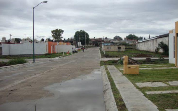 Foto de casa en venta en, huertos de atapaneo, morelia, michoacán de ocampo, 2003012 no 04