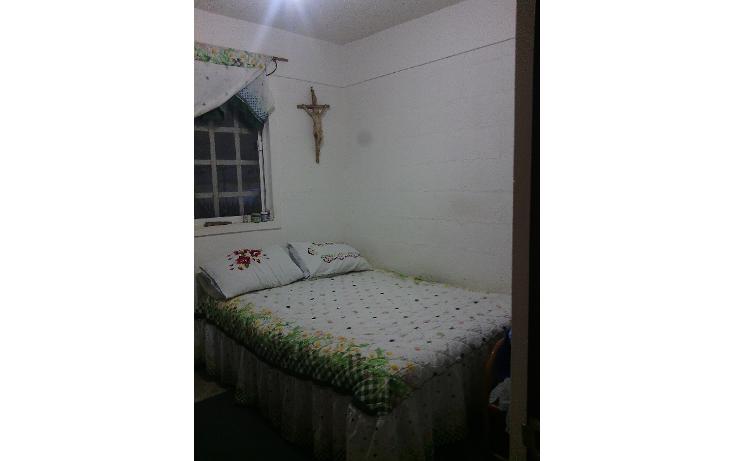 Foto de casa en venta en  , huertos de atapaneo, morelia, michoacán de ocampo, 2003012 No. 04