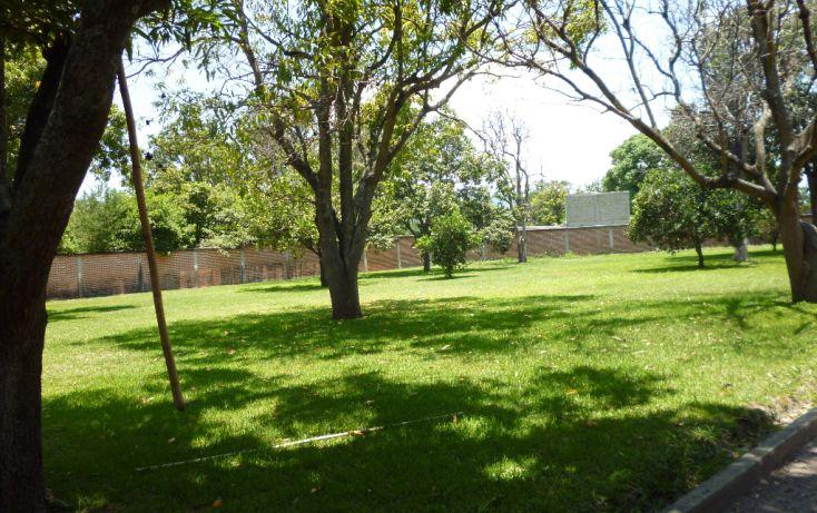 Foto de terreno habitacional en venta en, huertos de miacatlan, miacatlán, morelos, 1000691 no 01