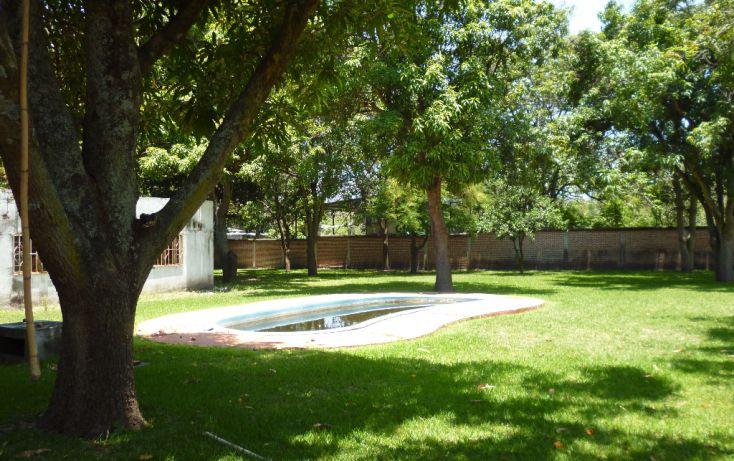 Foto de terreno habitacional en venta en, huertos de miacatlan, miacatlán, morelos, 1000691 no 02