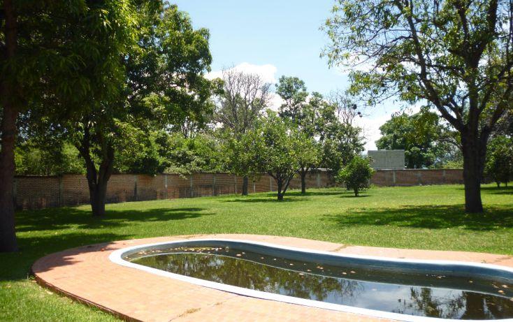 Foto de terreno habitacional en venta en, huertos de miacatlan, miacatlán, morelos, 1000691 no 03