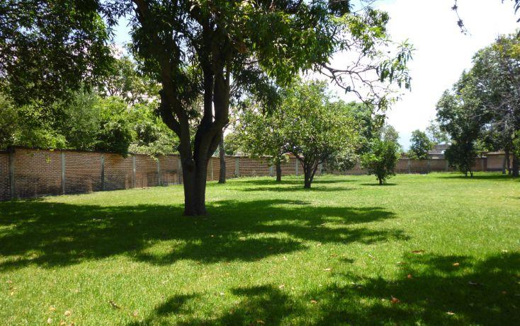 Foto de terreno habitacional en venta en, huertos de miacatlan, miacatlán, morelos, 1000691 no 04