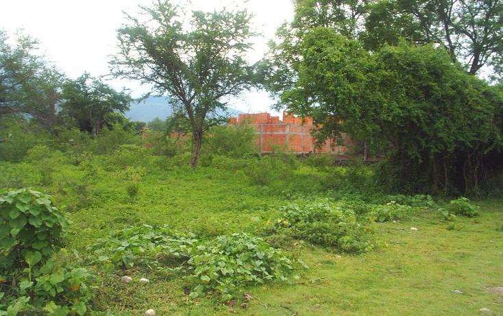 Foto de terreno habitacional en venta en  , huertos de miacatlan, miacatl?n, morelos, 1242071 No. 03