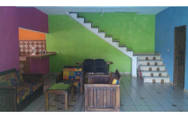 Foto de casa en venta en  , huertos de oaxtepec, yautepec, morelos, 926889 No. 02
