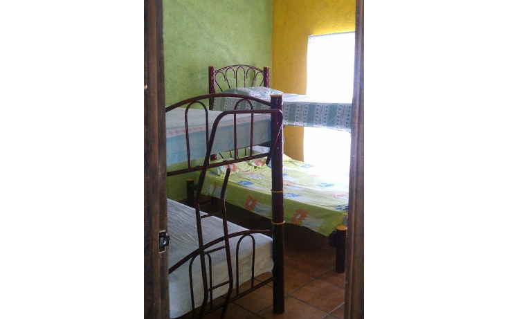 Foto de casa en venta en  , huertos de oaxtepec, yautepec, morelos, 926889 No. 03