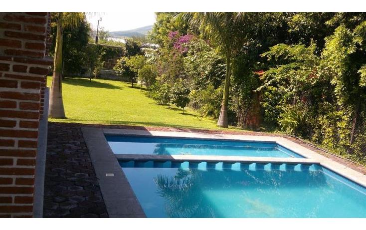 Foto de casa en venta en  , huertos de oaxtepec, yautepec, morelos, 926889 No. 04