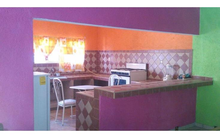 Foto de casa en venta en  , huertos de oaxtepec, yautepec, morelos, 926889 No. 06