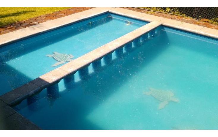 Foto de casa en venta en  , huertos de oaxtepec, yautepec, morelos, 926889 No. 08