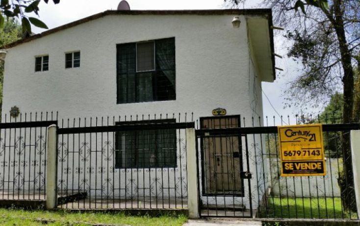 Foto de casa en venta en huertos el vigia mz 5, el vigía, tlalnepantla, morelos, 1699188 no 01