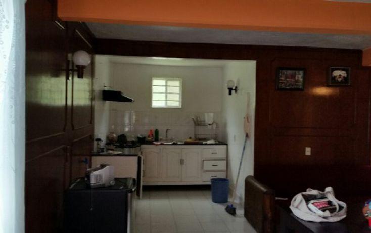 Foto de casa en venta en huertos el vigia mz 5, el vigía, tlalnepantla, morelos, 1699188 no 03