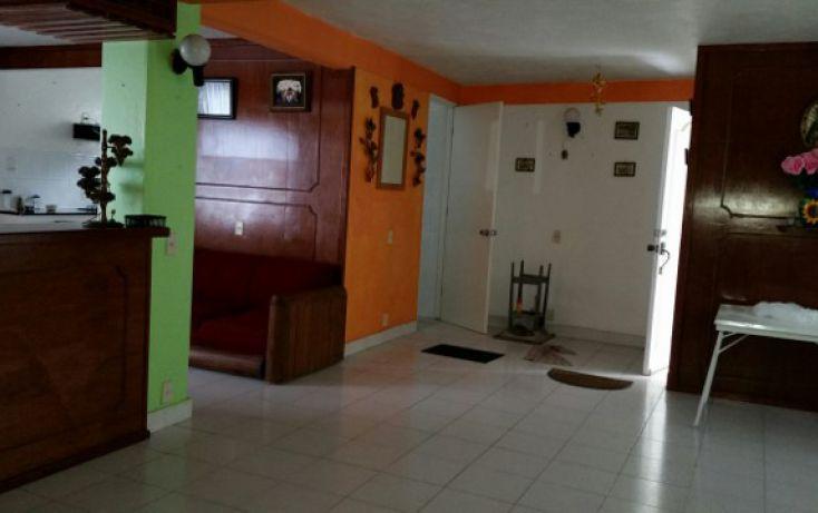 Foto de casa en venta en huertos el vigia mz 5, el vigía, tlalnepantla, morelos, 1699188 no 04