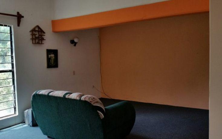 Foto de casa en venta en huertos el vigia mz 5, el vigía, tlalnepantla, morelos, 1699188 no 05