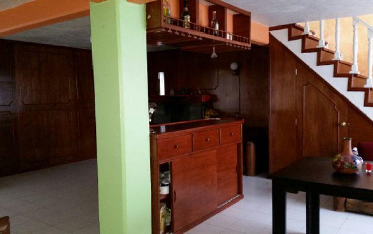Foto de casa en venta en huertos el vigia mz 5, el vigía, tlalnepantla, morelos, 1699188 no 08