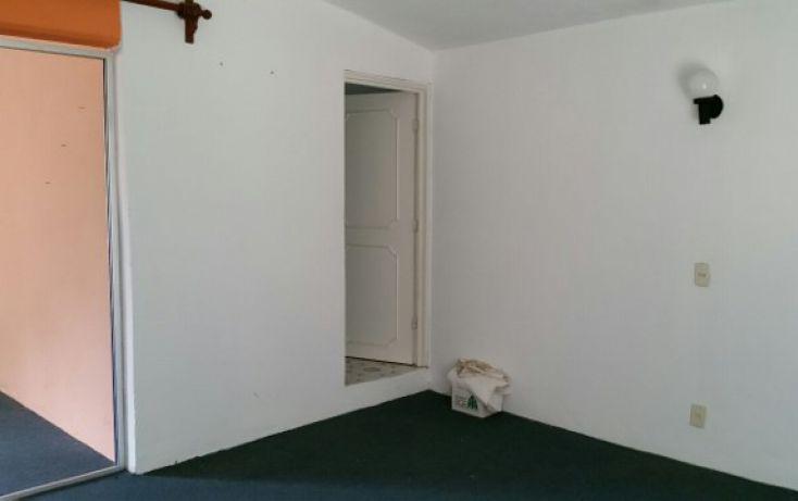 Foto de casa en venta en huertos el vigia mz 5, el vigía, tlalnepantla, morelos, 1699188 no 09