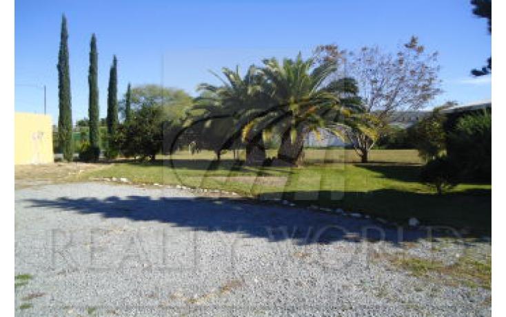 Foto de rancho en venta en huertos los limoneros 2, los huertos, juárez, nuevo león, 645585 no 04