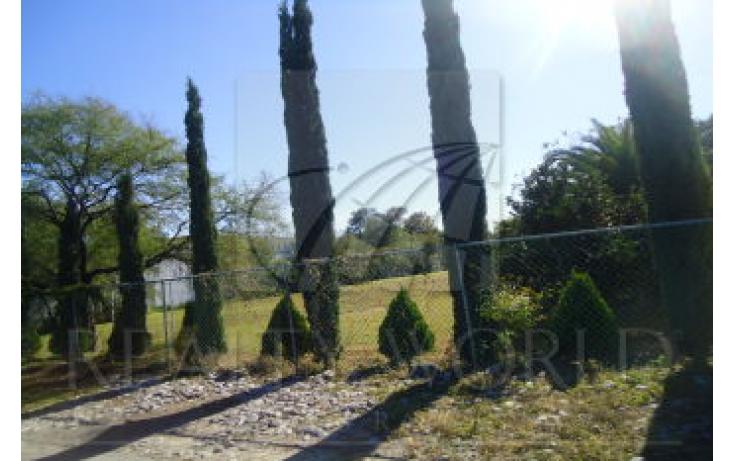 Foto de rancho en venta en huertos los limoneros 2, los huertos, juárez, nuevo león, 645585 no 05