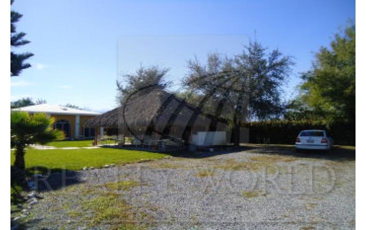 Foto de rancho en venta en huertos los limoneros 2, los huertos, juárez, nuevo león, 645585 no 06