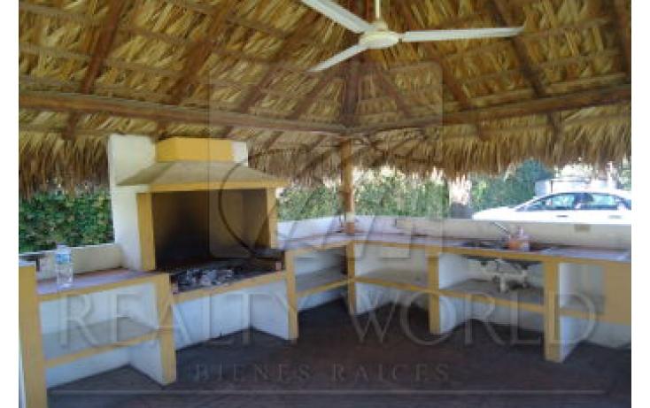 Foto de rancho en venta en huertos los limoneros 2, los huertos, juárez, nuevo león, 645585 no 07