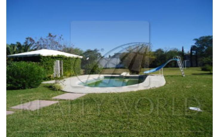 Foto de rancho en venta en huertos los limoneros 2, los huertos, juárez, nuevo león, 645585 no 08