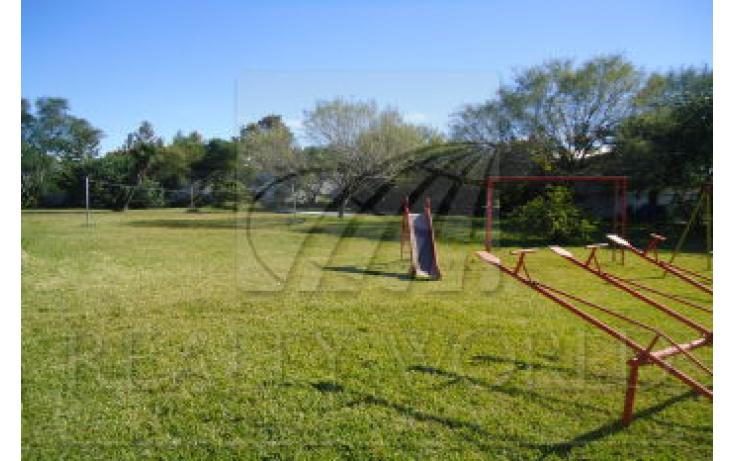 Foto de rancho en venta en huertos los limoneros 2, los huertos, juárez, nuevo león, 645585 no 09