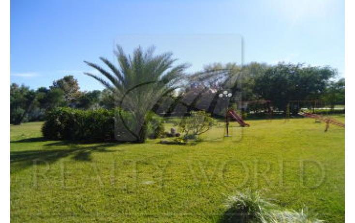 Foto de rancho en venta en huertos los limoneros 2, los huertos, juárez, nuevo león, 645585 no 10