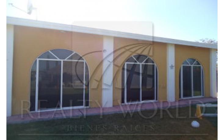 Foto de rancho en venta en huertos los limoneros 2, los huertos, juárez, nuevo león, 645585 no 12