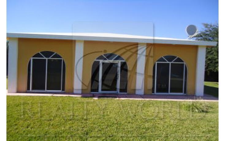 Foto de rancho en venta en huertos los limoneros 2, los huertos, juárez, nuevo león, 645585 no 13