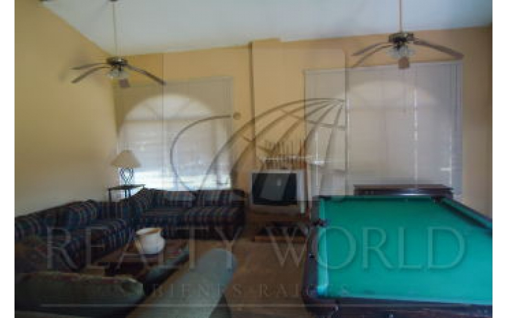 Foto de rancho en venta en huertos los limoneros 2, los huertos, juárez, nuevo león, 645585 no 14