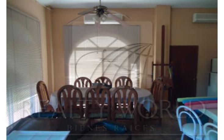 Foto de rancho en venta en huertos los limoneros 2, los huertos, juárez, nuevo león, 645585 no 15