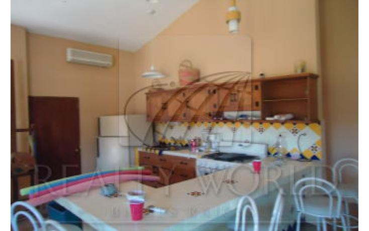 Foto de rancho en venta en huertos los limoneros 2, los huertos, juárez, nuevo león, 645585 no 16