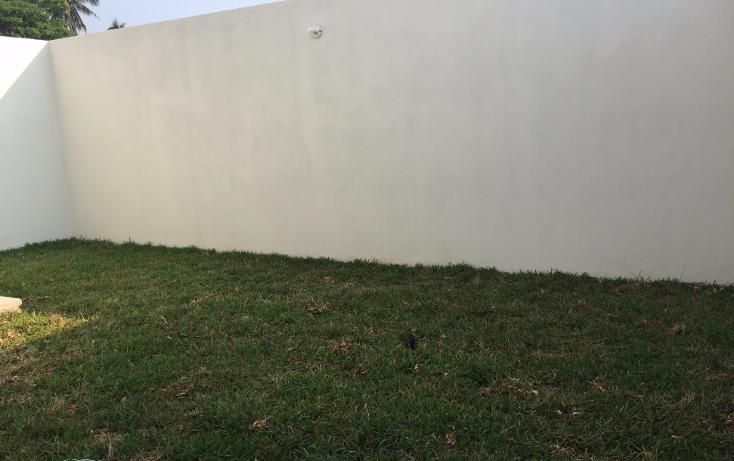 Foto de casa en venta en  , hueso de puerco (colonia quintín arauz), paraíso, tabasco, 1096303 No. 02