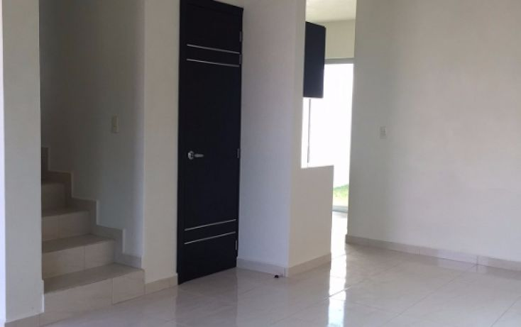 Foto de casa en venta en, hueso de puerco colonia quintín arauz, paraíso, tabasco, 1096303 no 03
