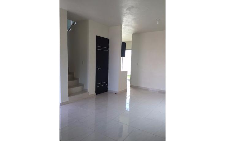 Foto de casa en venta en  , hueso de puerco (colonia quintín arauz), paraíso, tabasco, 1096303 No. 03