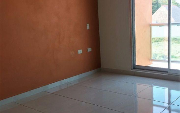 Foto de casa en venta en, hueso de puerco colonia quintín arauz, paraíso, tabasco, 1096303 no 06