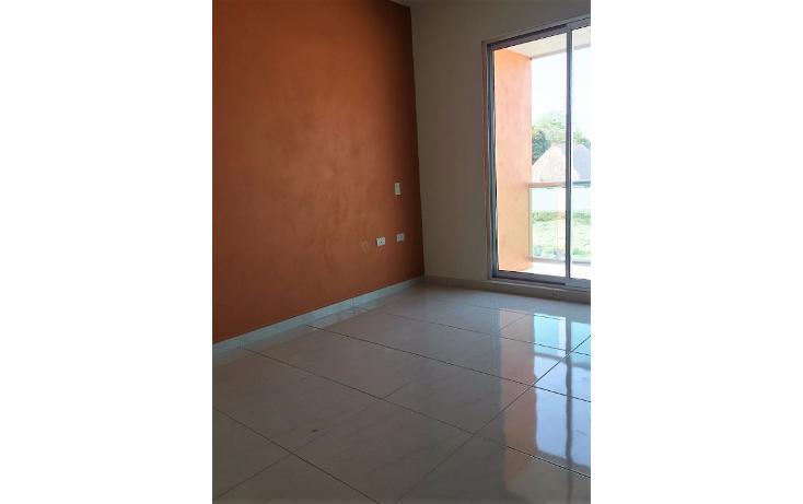 Foto de casa en venta en  , hueso de puerco (colonia quintín arauz), paraíso, tabasco, 1096303 No. 06