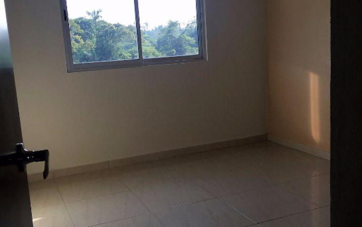 Foto de casa en venta en, hueso de puerco colonia quintín arauz, paraíso, tabasco, 1096303 no 07