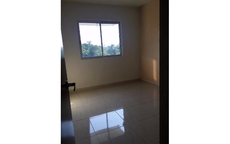 Foto de casa en venta en  , hueso de puerco (colonia quintín arauz), paraíso, tabasco, 1096303 No. 07