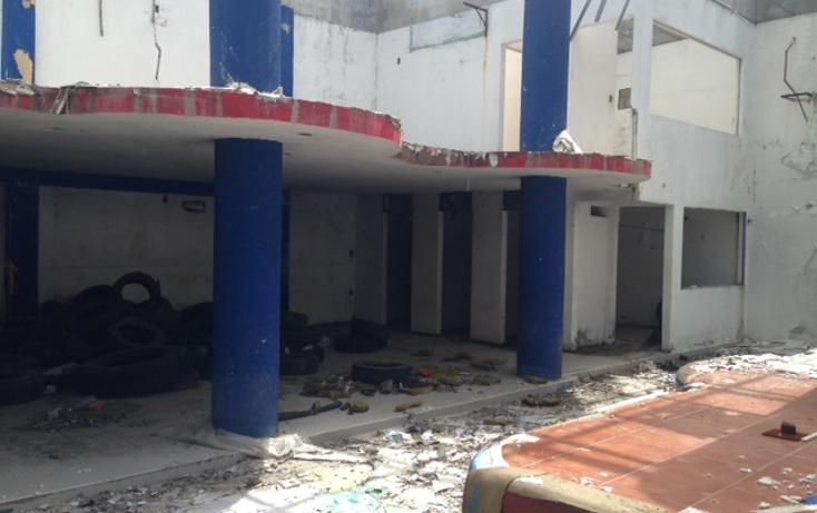 Foto de edificio en venta en  , hueso de puerco (colonia quint?n arauz), para?so, tabasco, 1114737 No. 02