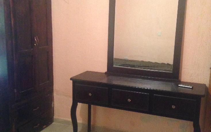 Foto de departamento en renta en, hueso de puerco colonia quintín arauz, paraíso, tabasco, 1191921 no 03