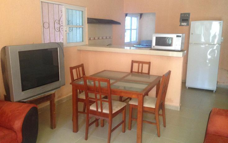 Foto de departamento en renta en, hueso de puerco colonia quintín arauz, paraíso, tabasco, 1191921 no 04